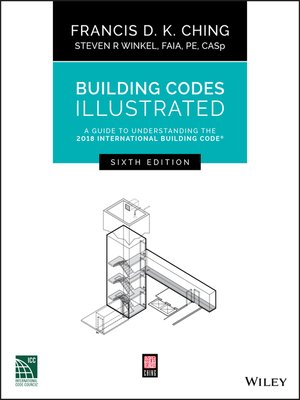 cover image of A Guide to Understanding the 2018 International Building Code